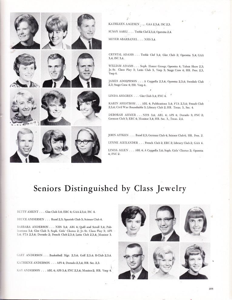 east-1965-seniors-sm
