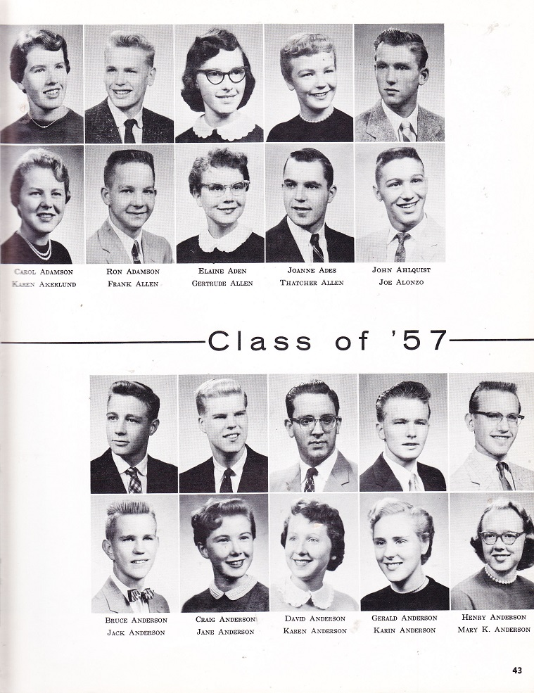 east-high-1957-senior