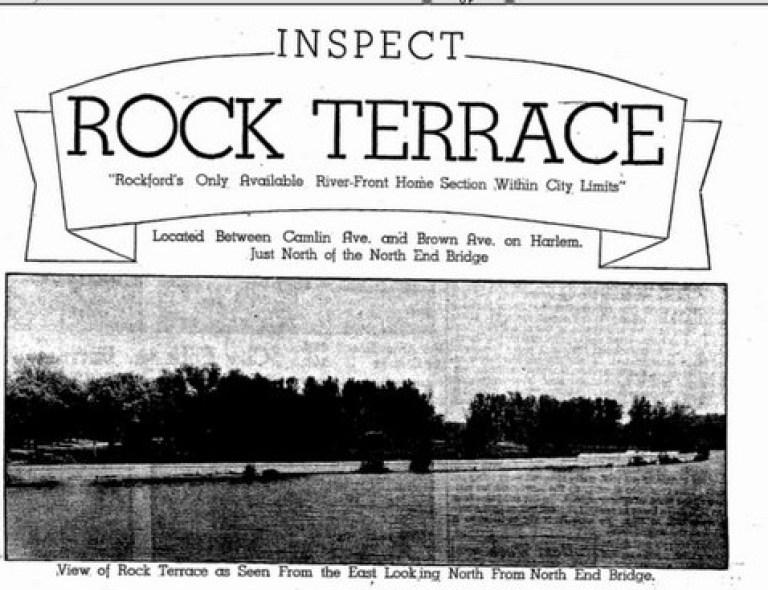 rock-terrace