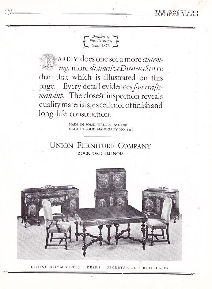 union-furniture