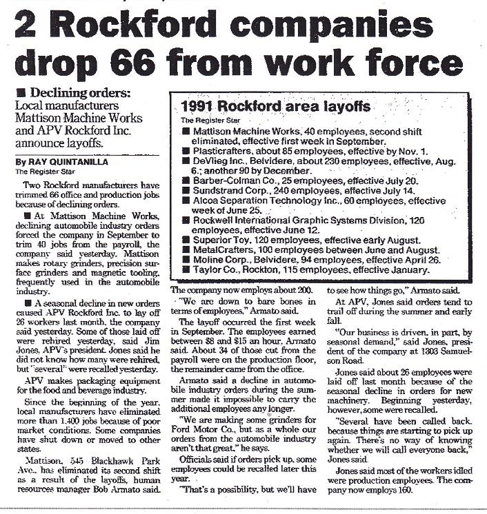 2-rockford-2