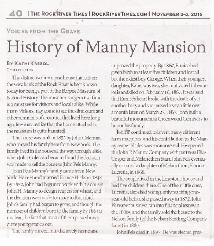 manny-1