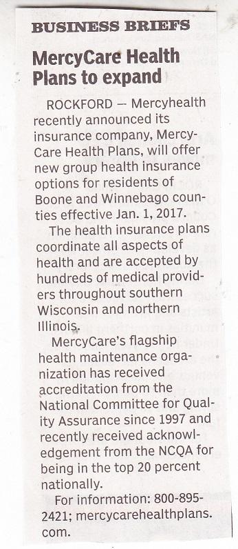 mercycare-health