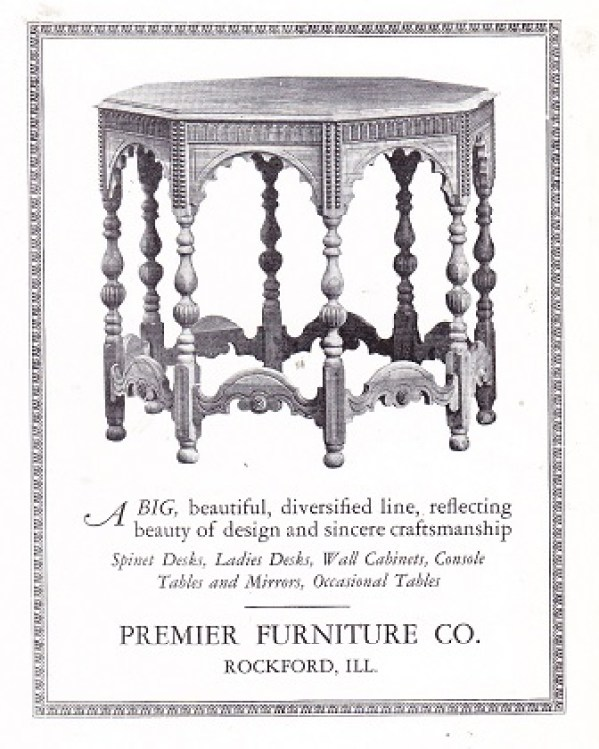 premier-furniture-co