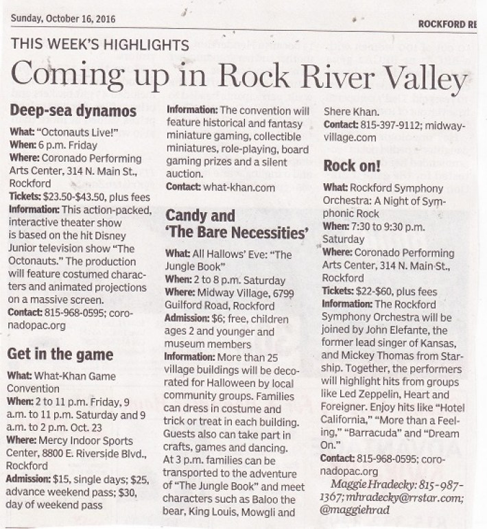 rock-river-valley-events