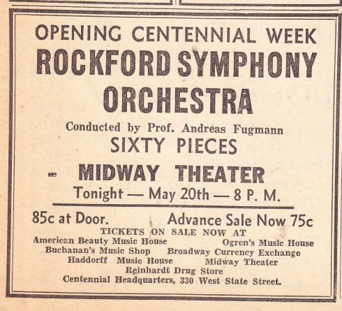 rockford-symphony