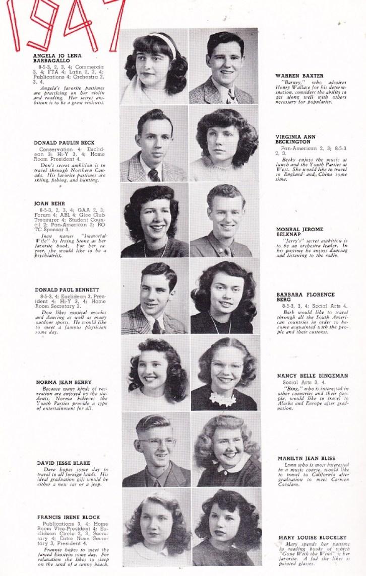 west-1947-b