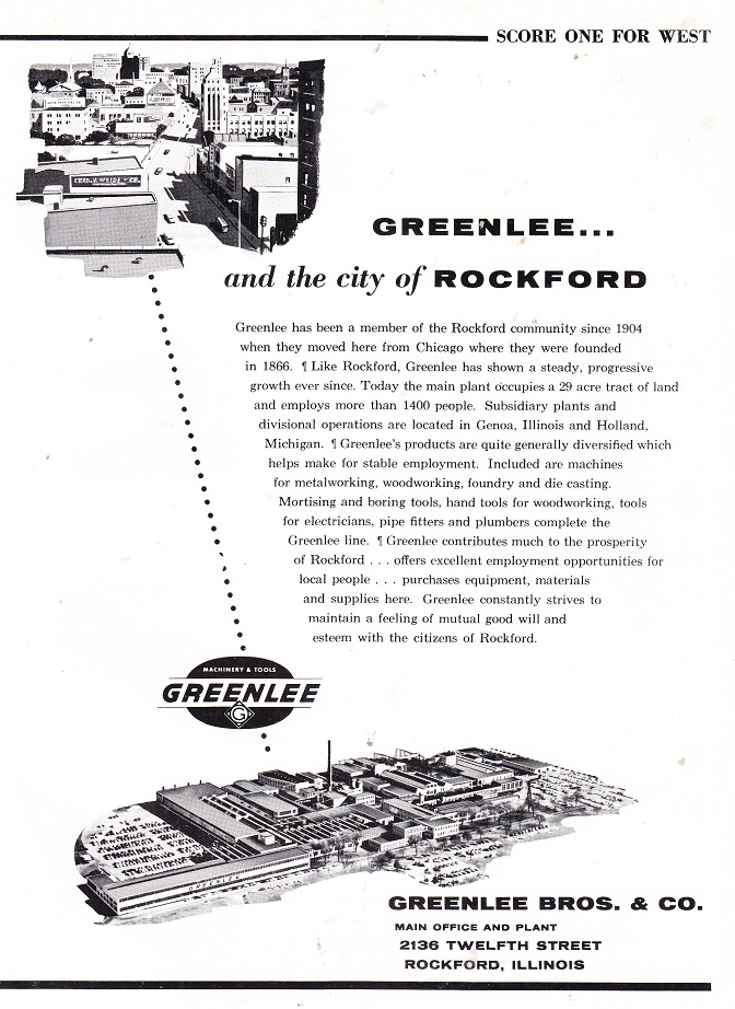 greenlee-bros-1960