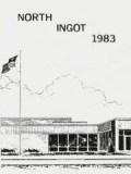 North 1983