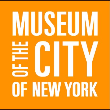June 4th:  The Museum of the City of New York (1/4)
