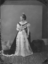 Mrs. B. Fisher. http://collectionscanada.gc.ca/pam_archives/index.php?fuseaction=genitem.displayItem&lang=eng&rec_nbr=3421150