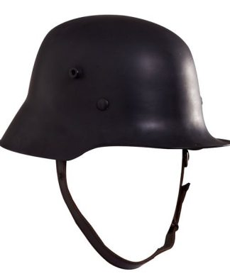 WW1 German Army caps and helmets