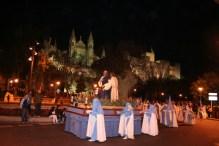 Prozession (42)