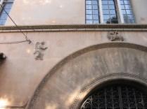 Mallorca Temple Church