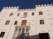 Mallorca Templer