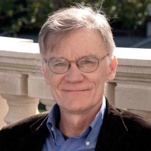 David W. Blight