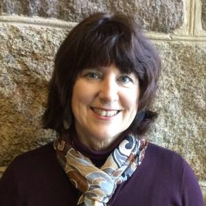 Donna Curtin, PhD