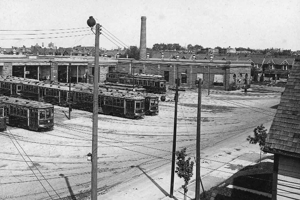 1924-wychwood_barns