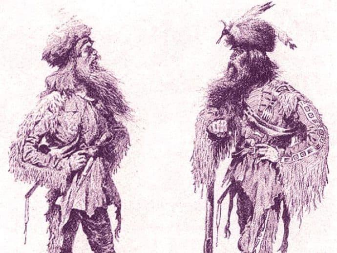 Harpe-brothers-wild-west-serial-killer-America
