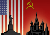 USA-vs-ZSRR