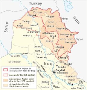 iraqi_kurdistan_map_wikimedia