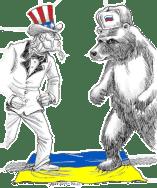 uncle-sam-v-bear-in-ukraine