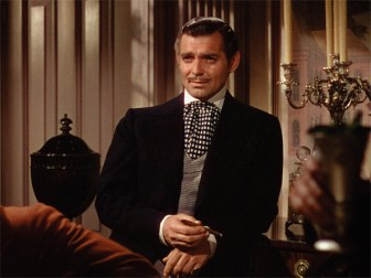 Gone With the Wind movie image (5)