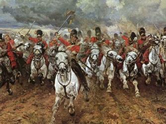 hith-charge-of-the-light-brigade-british-attack-AB