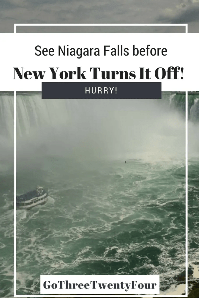 hurry-see-niagara-falls-before-new-york-turns-it-off-design-2