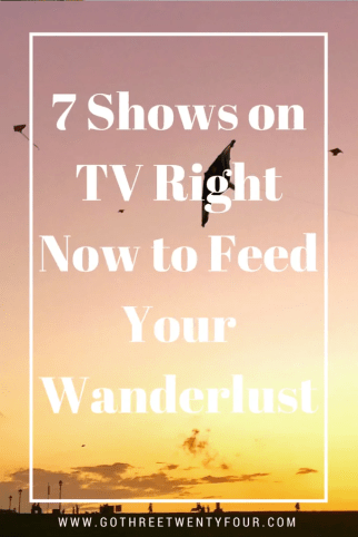 seven-shows-on-tv-right-now-to-feed-your-wanderlust-design-1