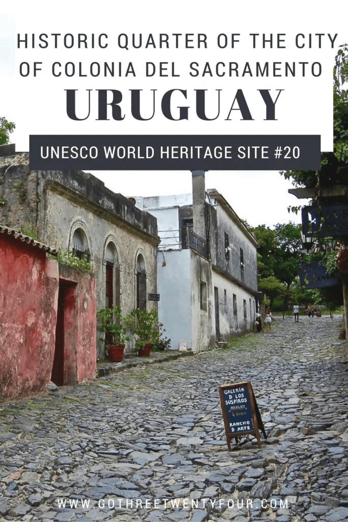 unesco-world-heritage-site-20-historic-quarter-of-the-city-of-colonia-del-sacramento-uruguay-design-1