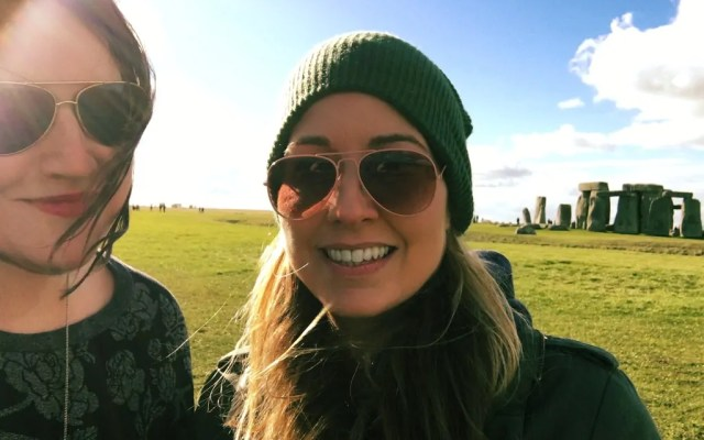 How to Visit Stonehenge, Avebury and Associated Sites