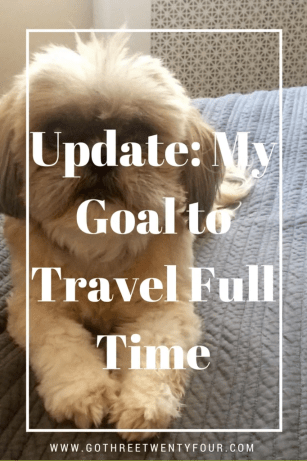 update-my-goal-to-travel-full-time-design-1-with-lucy