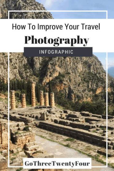 how-to-improve-your-travel-photography-infographic