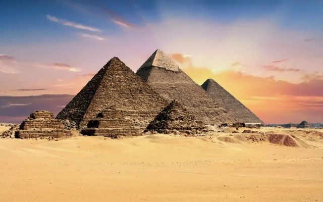 The Wonders of the Ancient World – What's Worth Visiting on Your Next Vacation?