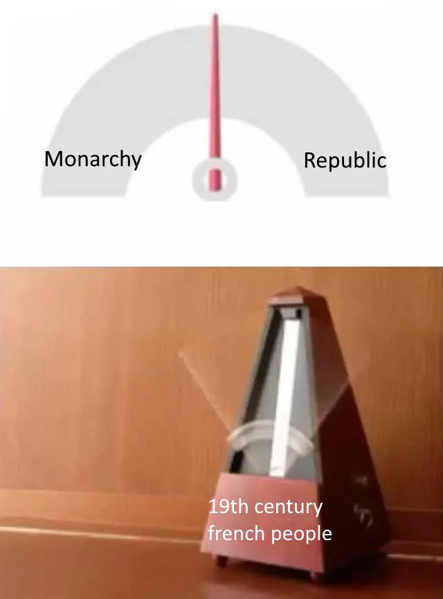 French history memes