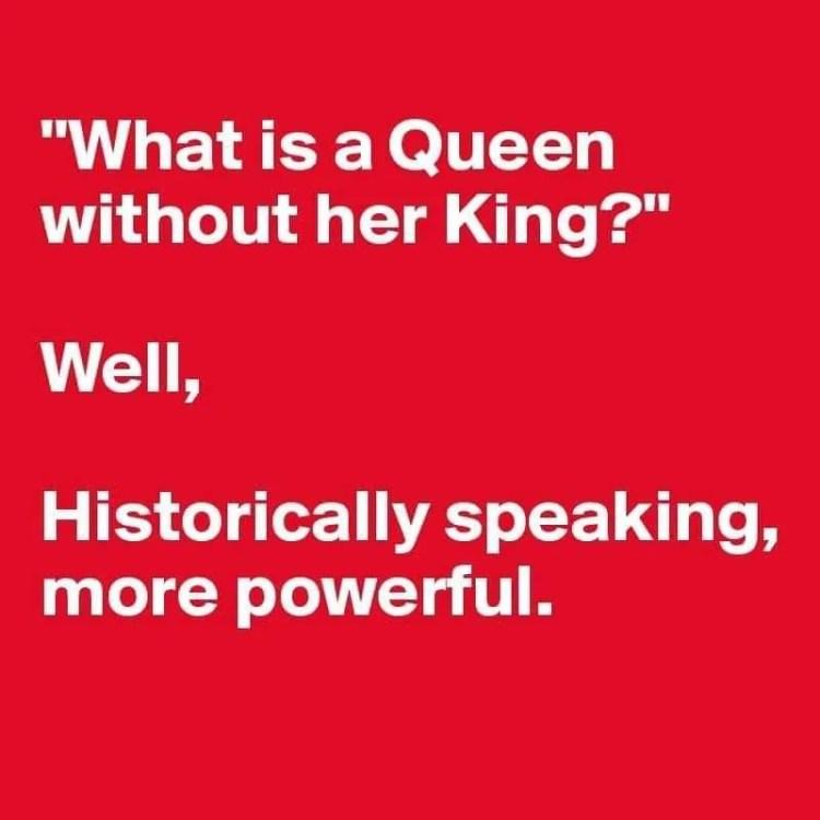 queen memes