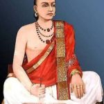 Banabhatta was a Sanskrit prose writer and poet in 7th-century in the court of King Harshavardhana