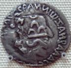 आंध्र-सातवाहन राजवंश और गौतमीपुत्र सातकर्णि (Andhra-Satavahana Dynasty and Gautamiputra Satakarni)