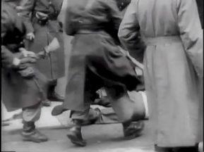 19601208-Algeria-100.000