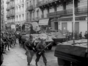 19601208-Algeria-70.000