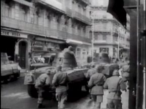 19601208-Algeria-75.000