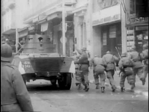 19601208-Algeria-85.000