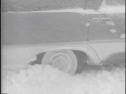 19601208-Blizzard-27.500