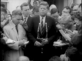 19601208-Kennedy and Eisenhower-102.500