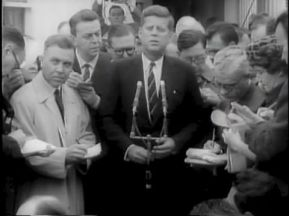 19601208-Kennedy and Eisenhower-105.000