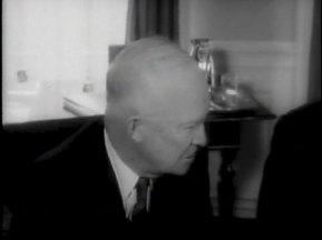 19601208-Kennedy and Eisenhower-47.500
