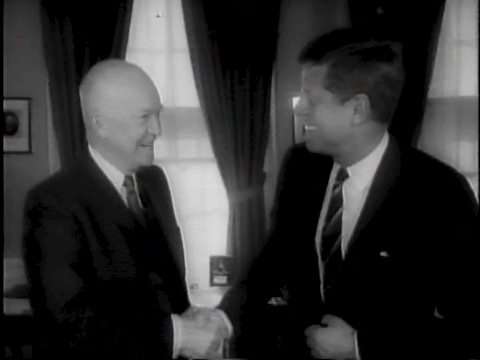 19601208-Kennedy and Eisenhower-57.500