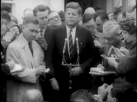19601208-Kennedy and Eisenhower-85.000