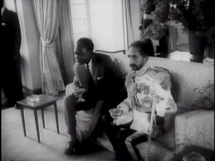 19601215-Ethiopia-45.000